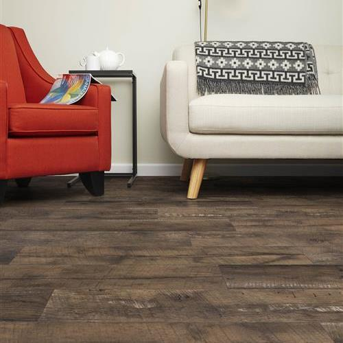 WaterproofFlooring SONO Saloon 44299  main image