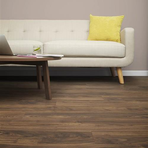 WaterproofFlooring SONO Heartland Walnut 44308  main image