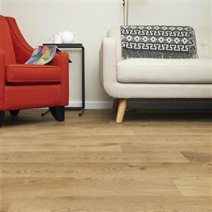 WaterproofFlooring SONO SFISONO-44310 MichiganOak44310