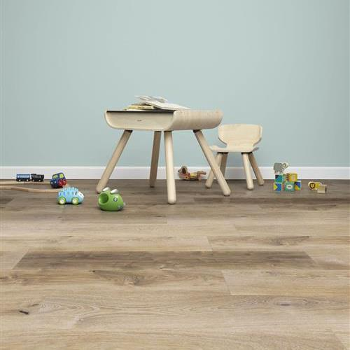 WaterproofFlooring SONO Velvet Summer 46095  main image