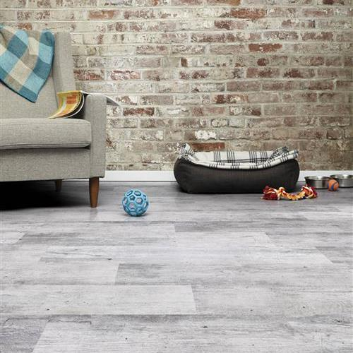 WaterproofFlooring SONO Antique Winter 46098  main image