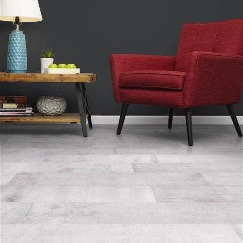 WaterproofFlooring SONO Opal Wood 46100  main image