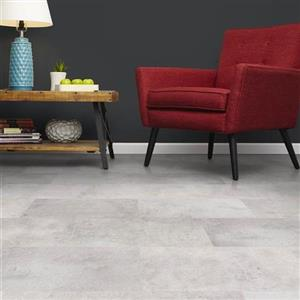 WaterproofFlooring SONO SFISONO-46194 LightCastle46194