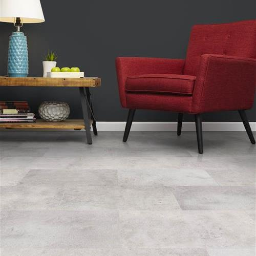 WaterproofFlooring SONO Light Castle 46194  main image