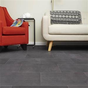 WaterproofFlooring SONO SFISONO-46195 ShadowCastle46195