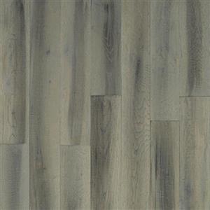 Hardwood Crestline CRST-BEAC BeaconOak