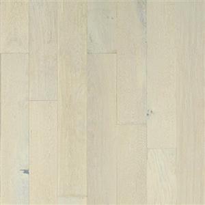 Hardwood Crestline CRST-COLD ColdenOak