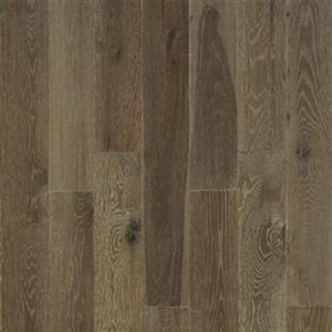 Hardwood Crestline CRST-HAYS HaystackOak