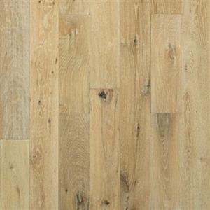 Hardwood Crestline CRST-MON MonroeOak