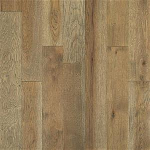 Hardwood Crestline CRST-RAIN RainierHickory