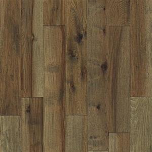 Hardwood Crestline CRST-SAN SanfordHickory