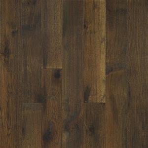 Hardwood Crestline CRST-WIND WindhamHickory