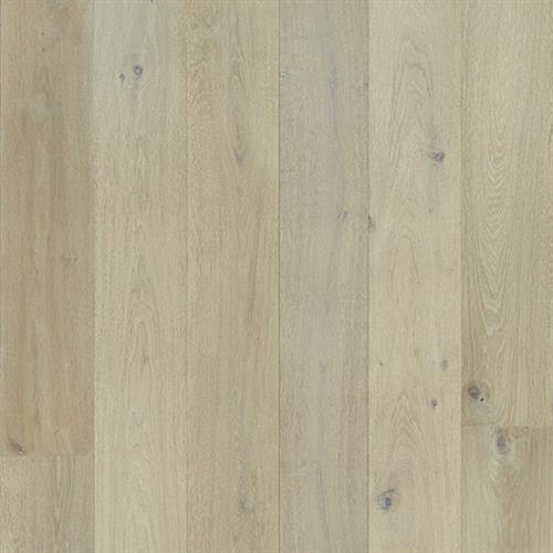 Hardwood Alta Vista Balboa French Oak  main image
