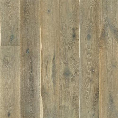 Hardwood Alta Vista Cambria French Oak  main image