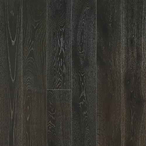 Hardwood Alta Vista Carlsbad French Oak  main image
