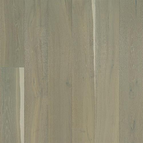 Hardwood Alta Vista La Jolla French Oak  main image