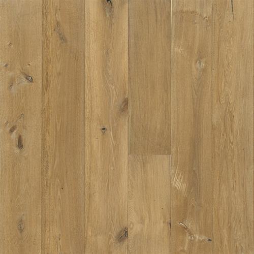 Hardwood Alta Vista Malibu French Oak  main image