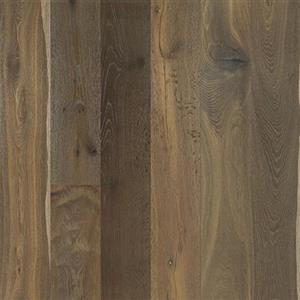 Hardwood AltaVista AV-OJAI OjaiFrenchOak