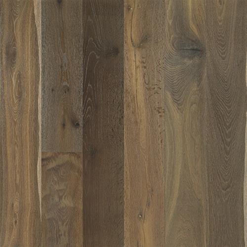Hardwood Alta Vista Ojai French Oak  main image