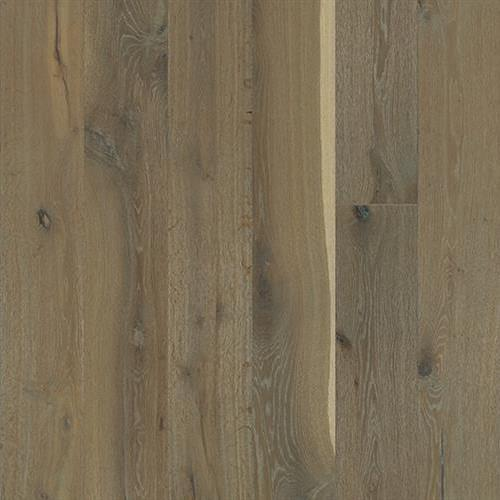 Hardwood Alta Vista Pismo French Oak  main image