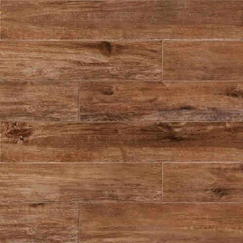 CeramicPorcelainTile American Estates™ Saddle  main image