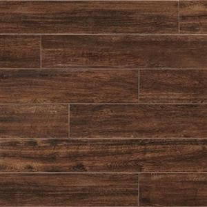 CeramicPorcelainTile AmericanEstates ULCF Spice