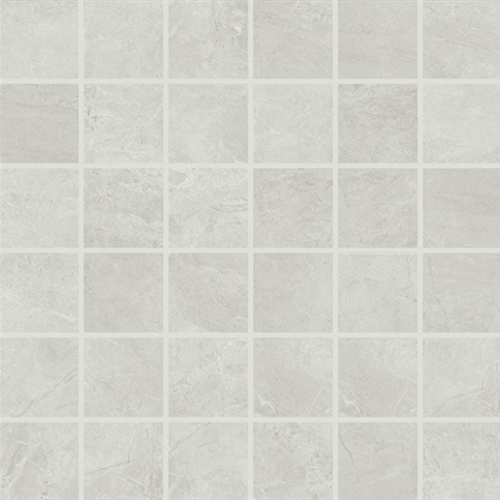 Arenella Off White Mosaic