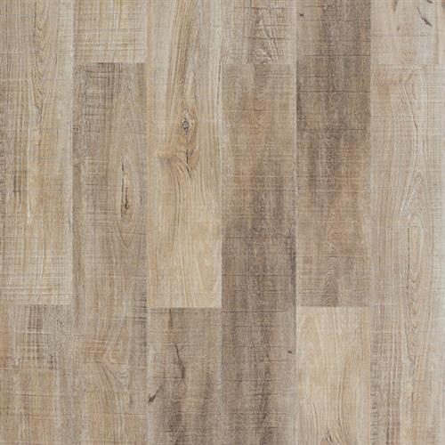 Luxury Vinyl Cork Autumn Leaf Oak