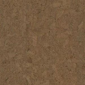 Cork SonomaCollection HC6000 Granite
