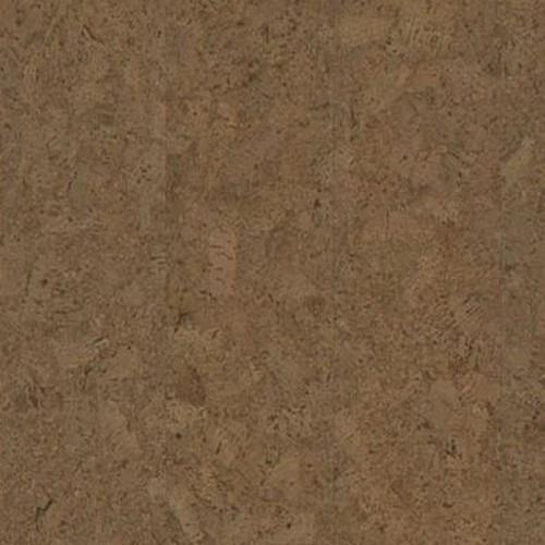 Cork Sonoma Collection Granite  main image