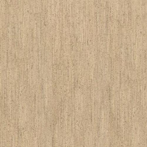 Cork Santa Cruz Collection Pearl  main image