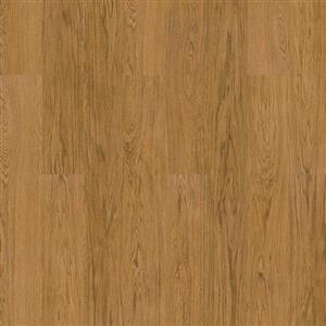 Cork LuxuryVinylCork H2C7001 GoldenEcruOak