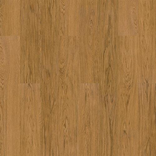Luxury Vinyl Cork Golden Ecru Oak