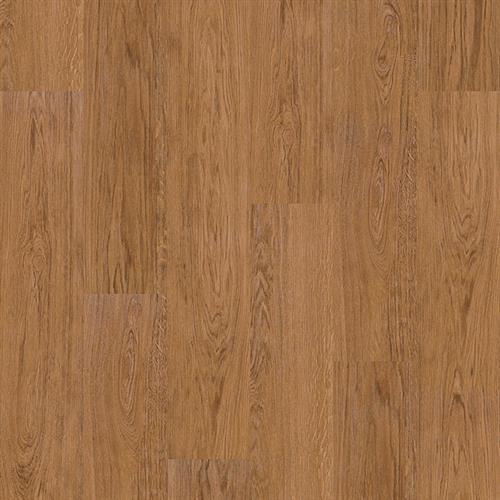 Luxury Vinyl Cork Canyon Tan Oak