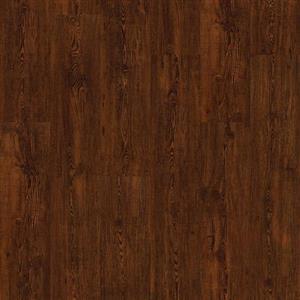 Cork LuxuryVinylCork H2C7003 TrufflePine