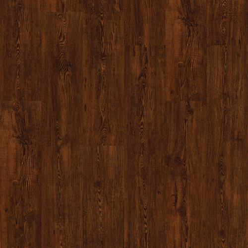 Luxury Vinyl Cork Truffle Pine