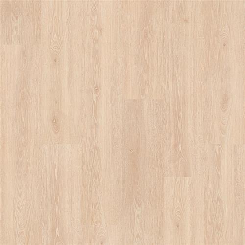 Luxury Vinyl Cork Morocco Sand Oak