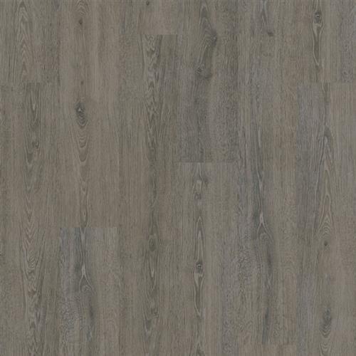 Luxury Vinyl Cork Quarry Oak