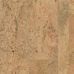Cork SierraCollection HC4001 Buff