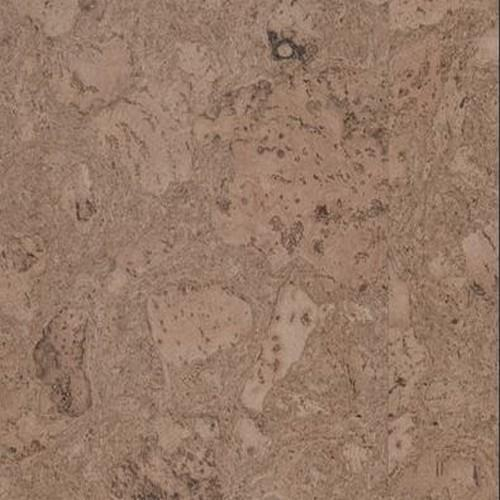 Cork Napa Collection Taupe  main image