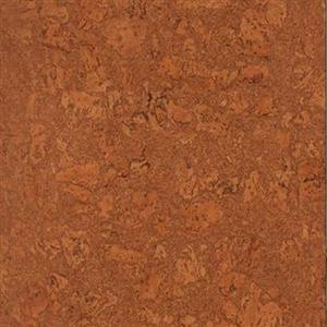 Cork NapaCollection HC1002 Copper