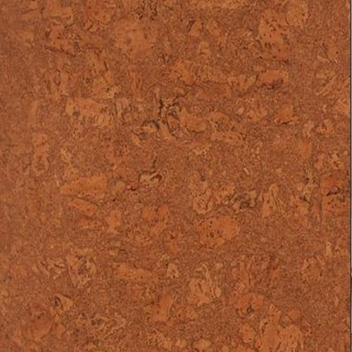 Napa Collection Copper