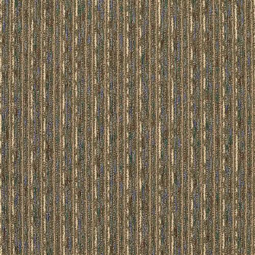 <div>FB600B10-512F-4EBF-B5A9-46CD4CC10C6D</div>