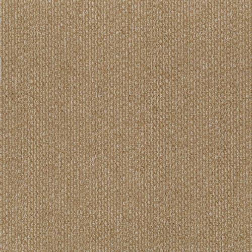 Tweed Modular Ettrick 96101