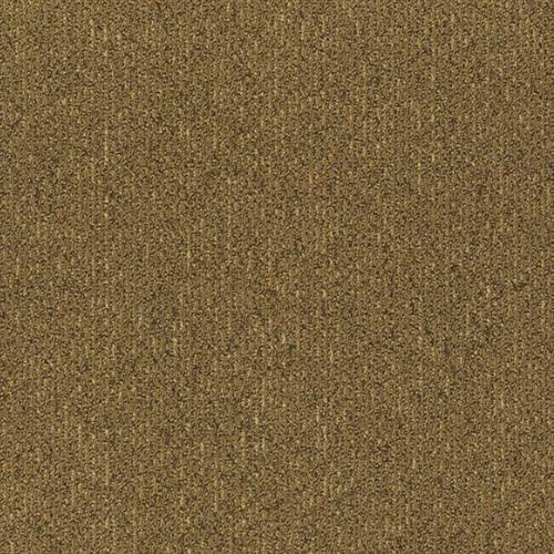 Tweed Modular Houndstooth 96102