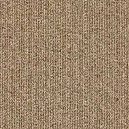 Tweed Modular Glen 96205