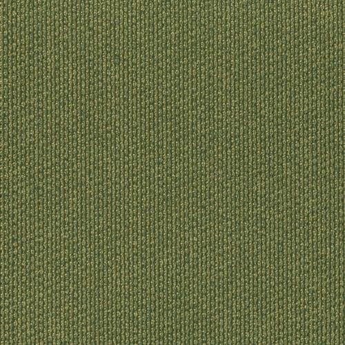 Tweed Modular Welsh 96300