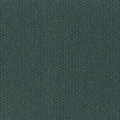 Tweed Modular Harris 96409
