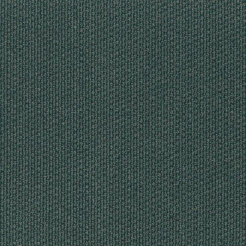 Tweed Modular Harris 96409