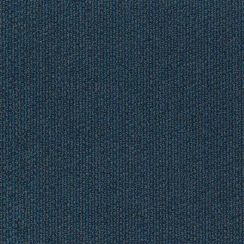 Tweed Modular Saxony 96411